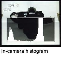Small P&S camera